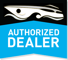 authorised dealler