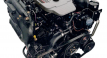 Mercruiser , V-8 engines , 260 to 320,